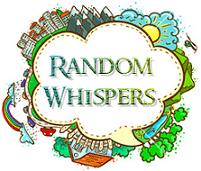 Random Whispers