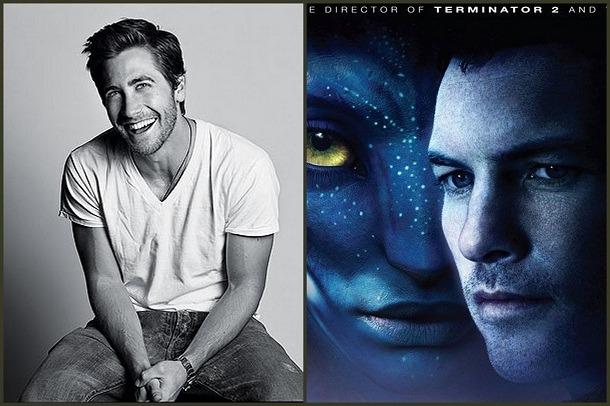 Jake Gyllenhaal iconic role