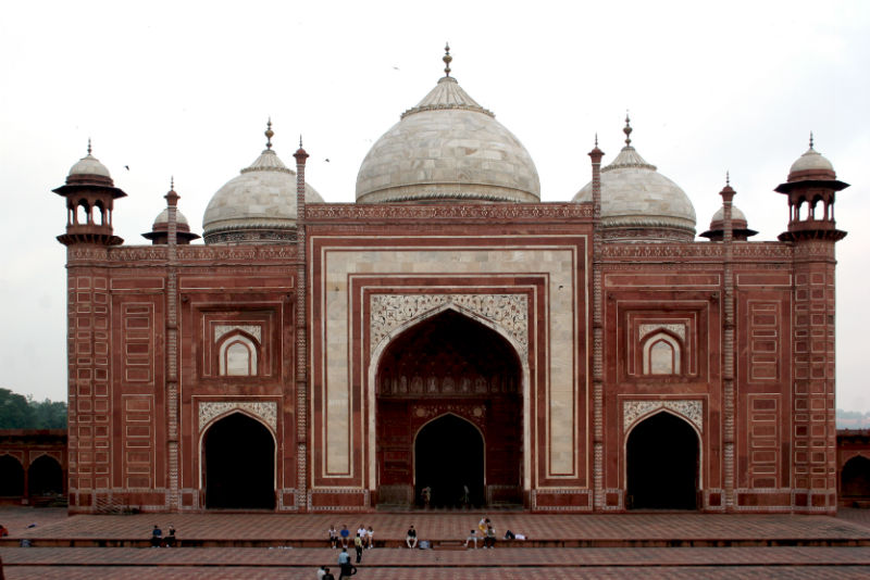Taj_Mahal_mosque-agra-india