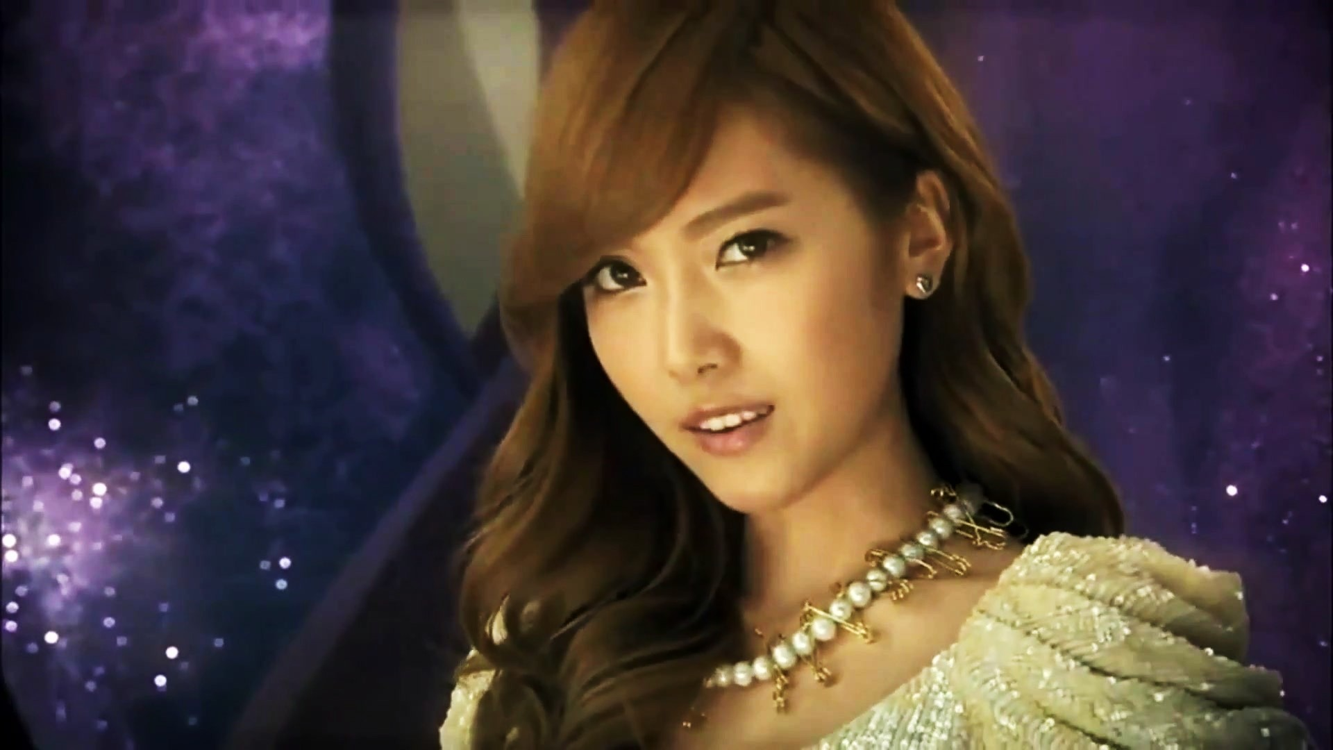 jessica girls generation