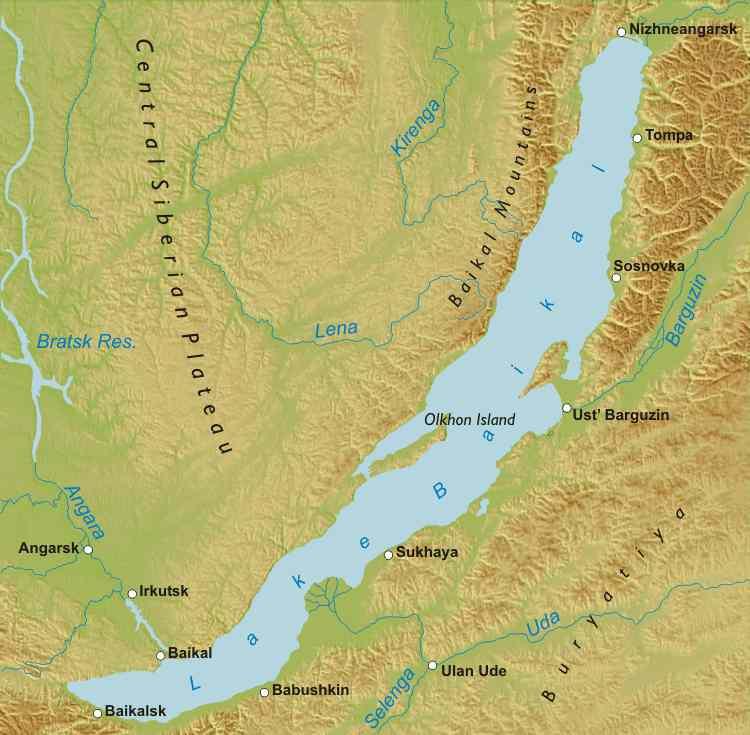 lake-baikal-map