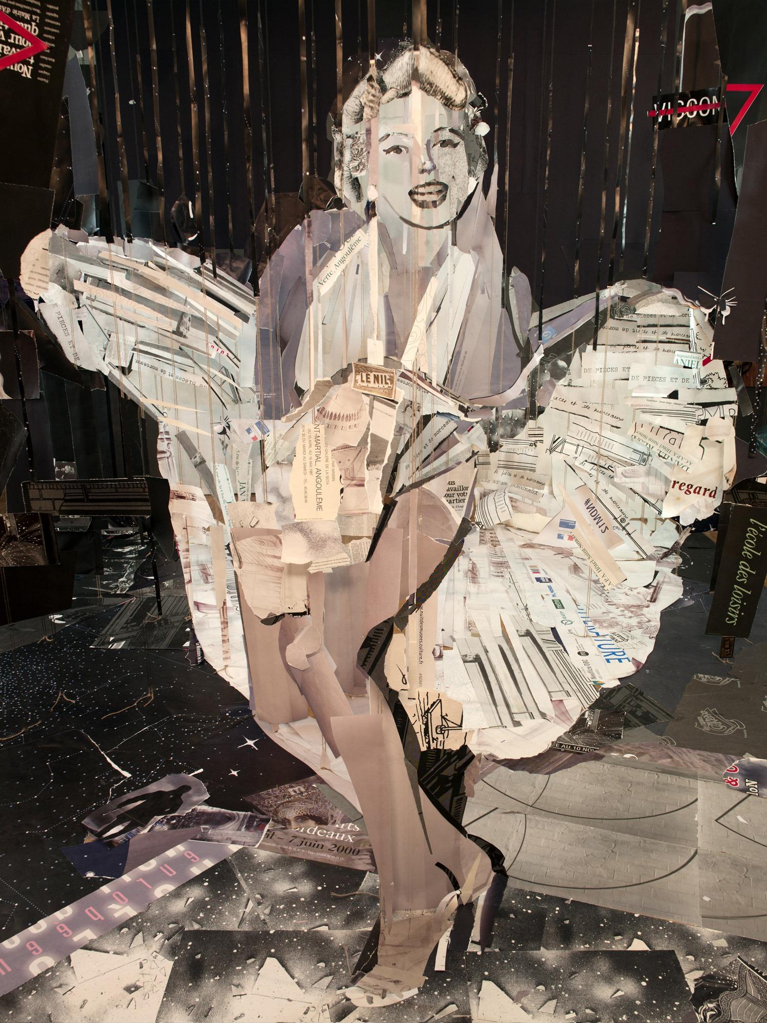 anamorphic portrait marilyn bernard pras.jpg