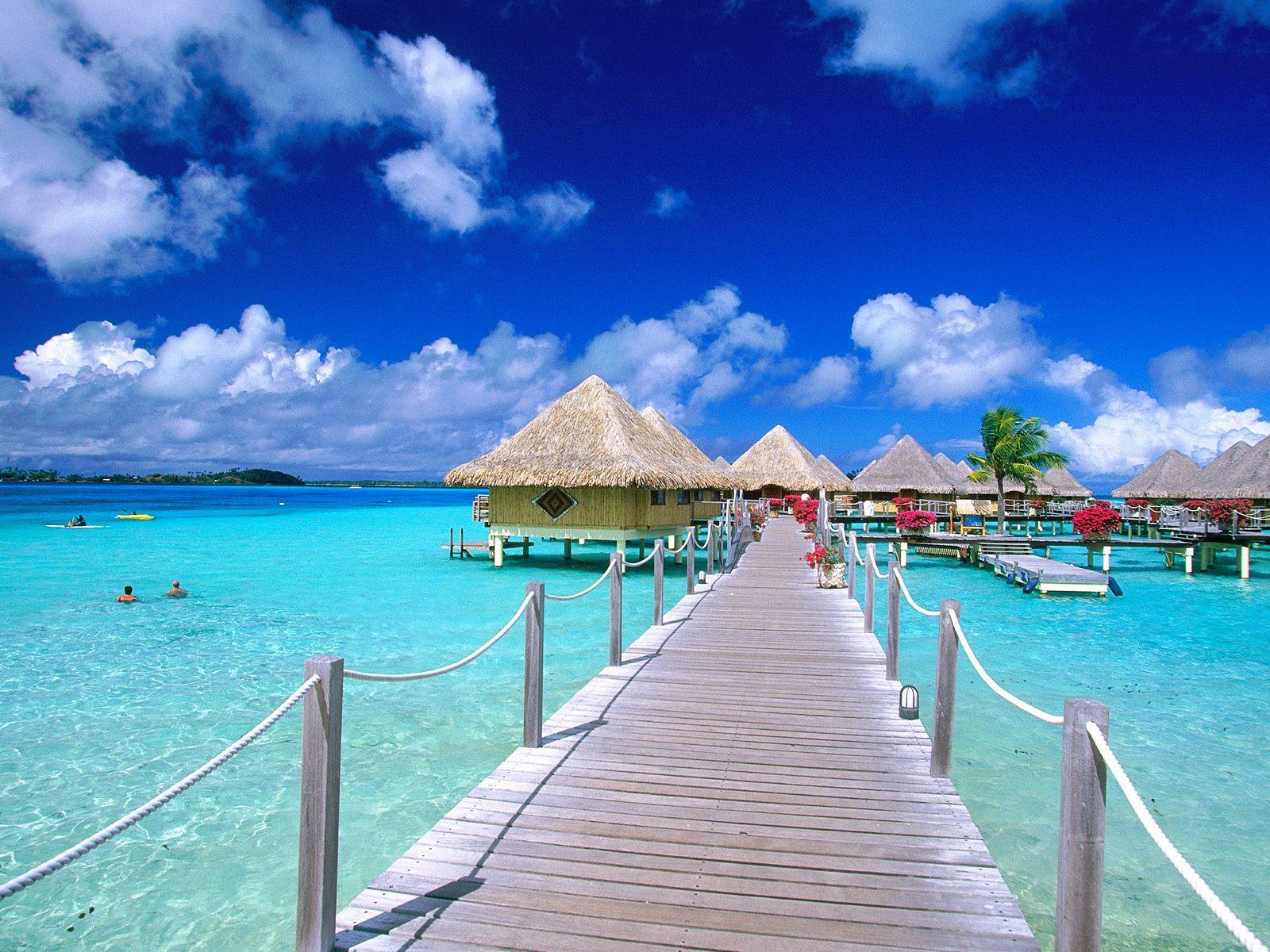 bora_bora_vacation_spot_french_polynesia