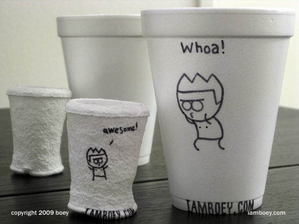 coffee cup drawing ideas