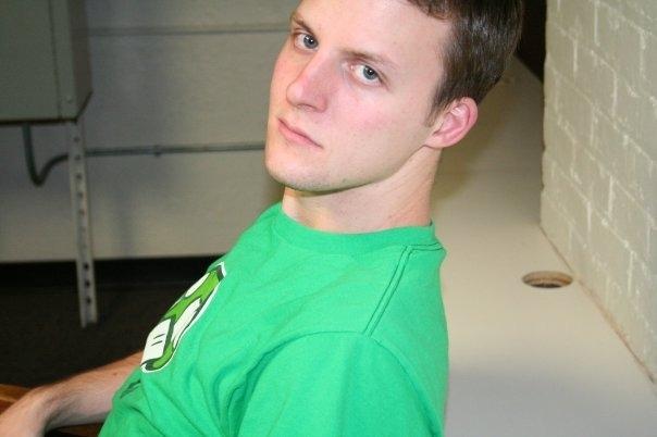 Billy Olson facbook zuckerberg