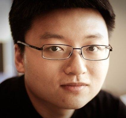 Kang Xing Jin director facbook ads