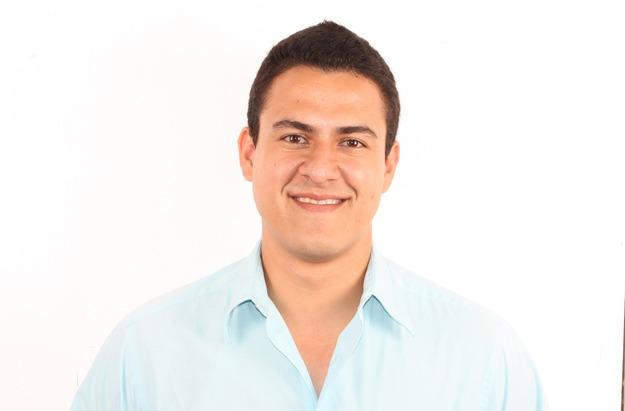 Manuel Antonio Aguilar guatemala