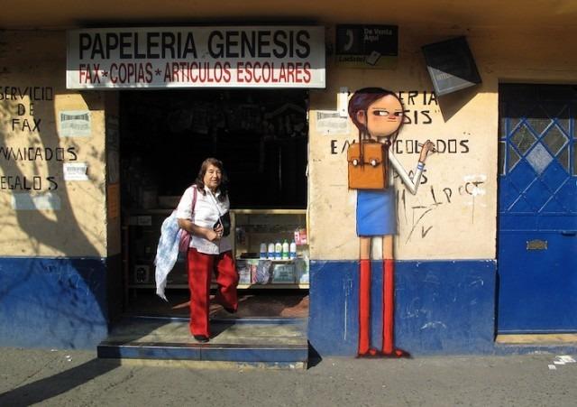 mexico street art seth globepainter